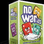No Waries